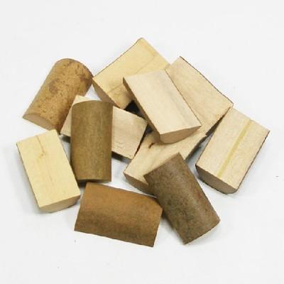 천연나무재료/장작/나무공예재료