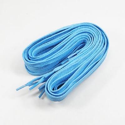 넓은운동화끈/하늘/만들기공예재료