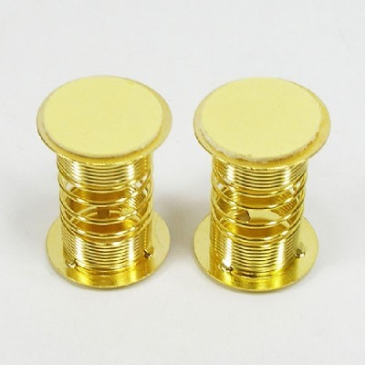 금색점프링/20mm/점토,만들기공예재료