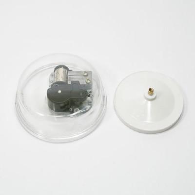 회전오르골/만들기,공예재료