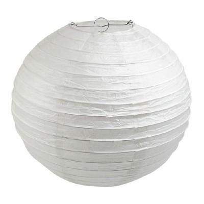 한지등만들기/원형(30cm)/만들기,장식공예재료