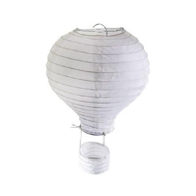 한지열기구만들기/15cm/만들기,장식공예재료