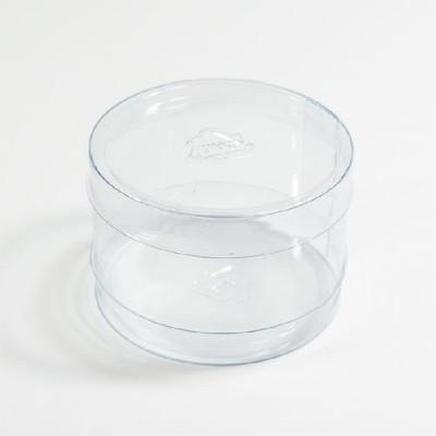 OPP통/6x4cm/비즈공예재료