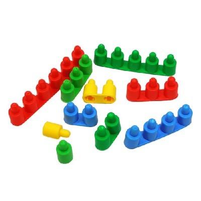 만능IQ블럭/A01/학습교구,퍼즐 >유아학습블럭