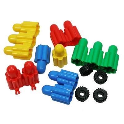 만능IQ블럭/A02/학습교구,퍼즐 >유아학습블럭