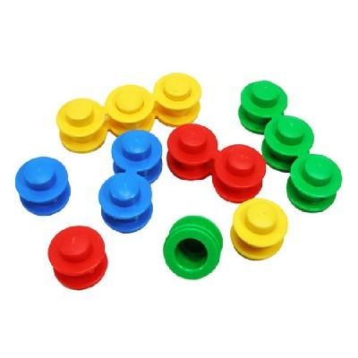 만능IQ블럭/A05/학습교구,퍼즐 >유아학습블럭