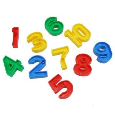 만능IQ블럭/B02/학습교구,퍼즐 >유아학습블럭