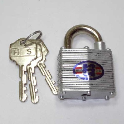 SAFE자물쇠/38A