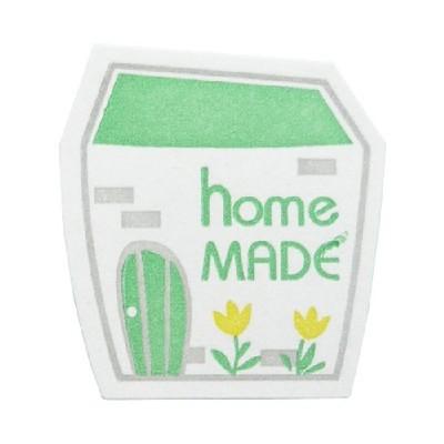 켄트지스티커/Home MADE