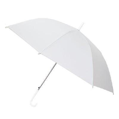 반투명우산/초등용(53cm)