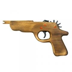 고무줄총/완구/놀이용품 /물총/칼/활/총