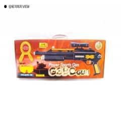 25000 G38C비비총/완구/놀이용품 /물총/칼/활/총
