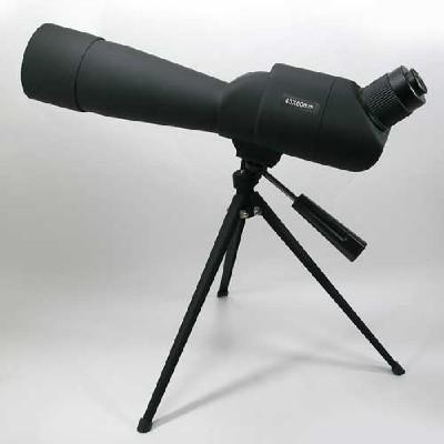 고급망원경/40*60/완구/놀이용품/에어 펌프/망원경