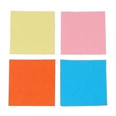 SPE색상지(500매)A4/일반색상