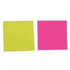 SPE색상지(500매)A4/형광색상