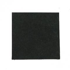 SPE색상지(500매)A4/검정