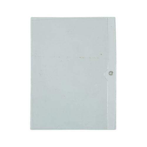 경질봉투(A4가로형)/학원,유치원용품