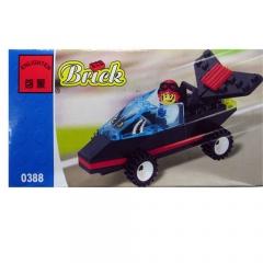 2000 레고블럭/완구/놀이용품/레고/로봇완구