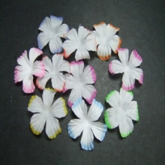 벚꽃(벌크)/혼합/장식공예,만들기재료