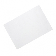 습자지/흰색500p/학습재료용품 >모조지,트레싱지