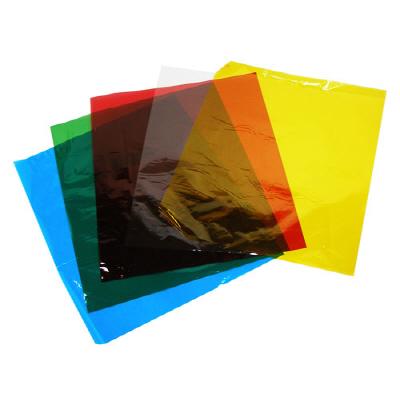 셀룰로이드(셀로판지)/5매x50팩