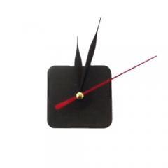 시계부속/기본형12mm