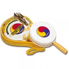 가방소고(엔젤)/악기,음악용품