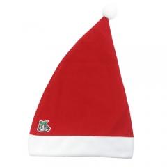 산타모자/(중)/크리스마스용품 >산타복/산타소품