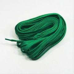 넓은운동화끈/초록/만들기공예재료