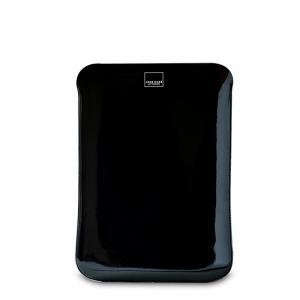 [애크미메이드] Skinny Sleeve iPad