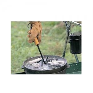 [로고스] 더치오븐 뚜껑 이동고리(Dutch Oven Lid Lifter)