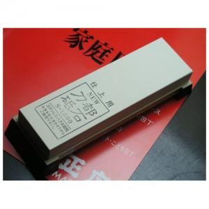 [마사히로] 숫돌 S-1500