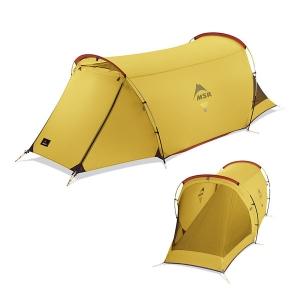 [엠에스알MSR] 스키니투 Skinny Too tent