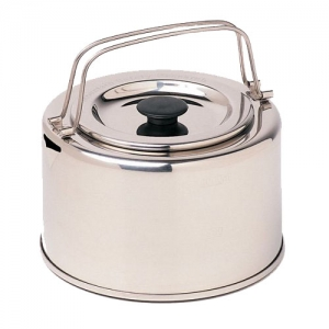 [엠에스알MSR] 알파인 1리터티포트 Alpine Teapot