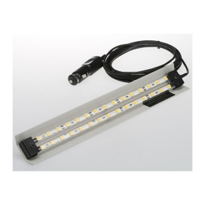 [캠핑스토리] LED 캠핑용 조명등 / 케이스