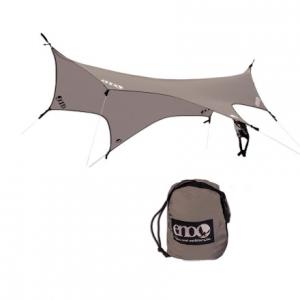 [이엔오] 드라이플라이 레인타프 Dry Fly Rain Tarp