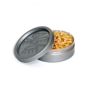 [라이트마이파이어] 불점화용 나무부스러기/Pino de Ocote소나무-2통묶음판매