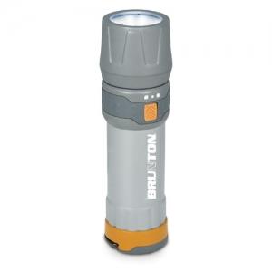 [브룬톤/브런튼] 램프라이트 360(Lamplight 360™ )