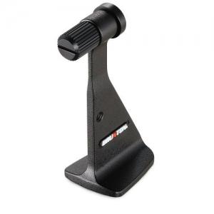 [브룬톤/브런튼] 비노홀더(Binocular Tripod Adapter)