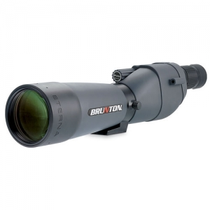 [브룬톤/브런튼] 스코프 이터나 20-60x80 S EDW(Eterna® Full Size Spotting Scopes)