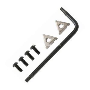 [거버] 멀티툴 악세사리 Carbide Cutter(카비드 커터) 교체용