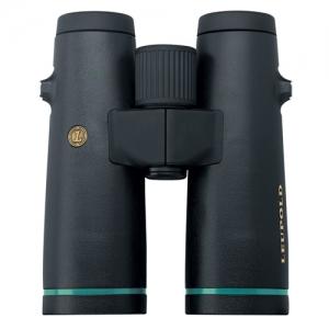 [르폴드] 쌍안경 노스포크 10.5x45