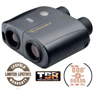 [르폴드] 레이저거리측정기 RXB-IV