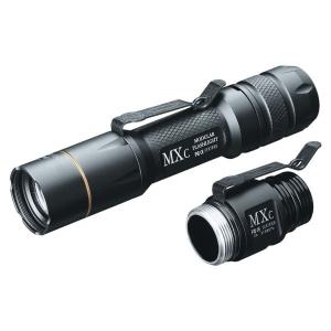 [르폴드] 후레쉬 MXc-521 LED