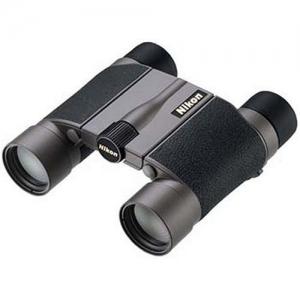 [니콘] 쌍안경 10x25HG L DCF (HIGH GRADE)
