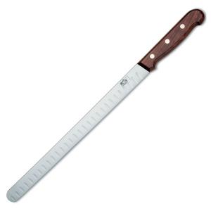[빅토리녹스] 새몬나이프 5.4120.30 salmon knife