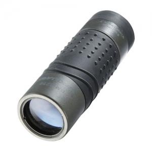 [뱅가드] 단안경 스코프 DM 8250 (8x25)