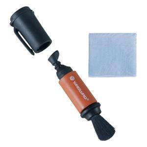 [뱅가드] 클리닝킷 2-in-1 Cleaning Kit CK2N1
