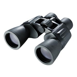 [뱅가드] 쌍안경 ZF 104050 (10-40x50)