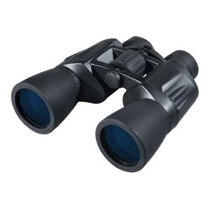 [뱅가드] 쌍안경 FR 1050W (10x50)